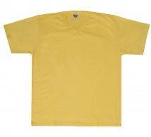 748052b809 1819 - Camiseta Masculina Malha Lisa Camiseta masc extra m c M.malha lisa  PA g1 g3
